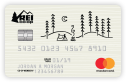 REI Co-op Mastercard® Card